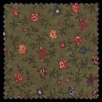40093 - Fresh Cut Flowers -...