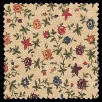 40105 - Fresh Cut Flowers -...