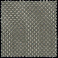 39499 - Timeless - Grey