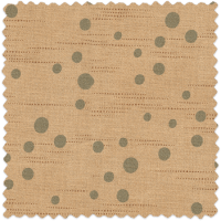 39722 - At Home - Beige