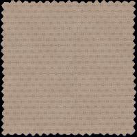 39402 - Riverbanks - Beige