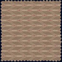 39405 - Riuerbanks - Brown