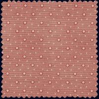 39403 - Riuerbanks - Red Moles