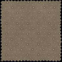 39404 - Riuerbanks - Moles