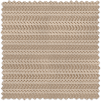 39407 - Riverbanks - Brown...