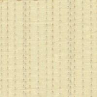 41958 - Nikko Geo - Beige