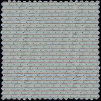 39569 - Compassion - Lines