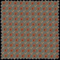 39503 - Timeless - Orange...