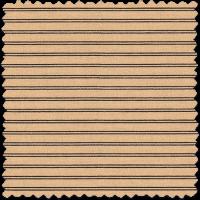 39663 - Calico - Line