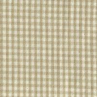 41952 - Nikko - Beige
