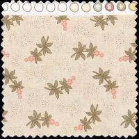 39328 - Hyde Park - Flowers