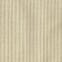 41949 - Nikko - Beige