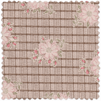 38714 - Premium - Flowers...