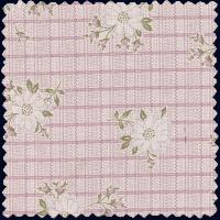 38712 - Premium - Flowers Pink