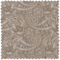 38781 - Paisley - Grey