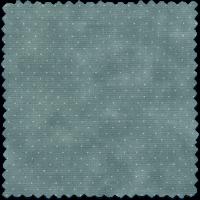 39385 - D's Selection - Blue