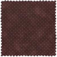 38337 - D's Selection - Brown