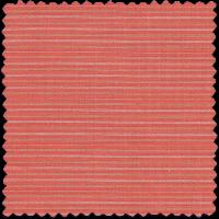 39369 - Snowfall - Red