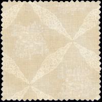 39300 - GF 5100 - Beige