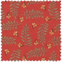 39851 - New Hope - Leaf Red