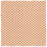 37844 - Petite Prints - Stars