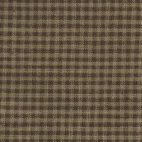 41951 - Nikko - Brown