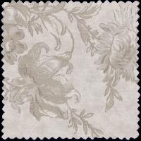 39704 - Poetry - Grey II